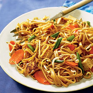 Chicken-lo-mein-recipe