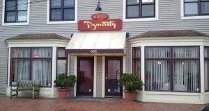 Dynasty-Port-Washington