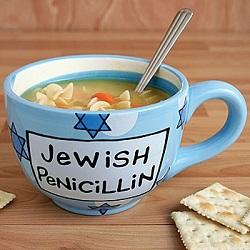 jewish-penicillin