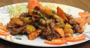 mandarin-cuisine
