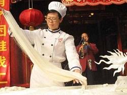 noodle-maker