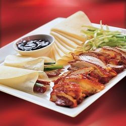peking-duck