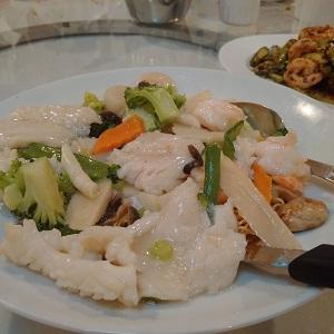 Chef-Wang-New-Hyde-Park-Dish1