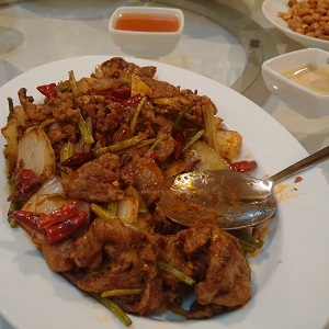 Chef-Wang-New-Hyde-Park-Dish2