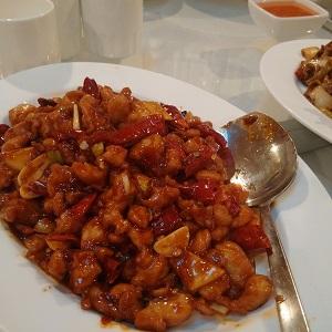 Chef-Wang-New-Hyde-Park-Dish3