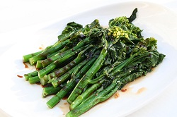 chinese-vegetables-stir-fry