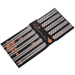 stainless-steel-chopsticks