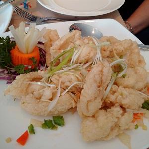 Golden-Dynasty-Crispy-Calamari-Salt-Pepper