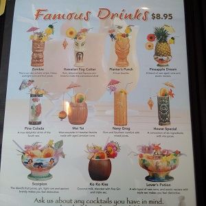 Golden-Dynasty-Fancy-Drinks