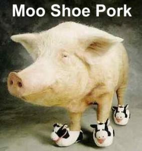 Moo-shoe-shoo-pork