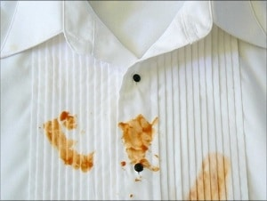 food-stained-shirt