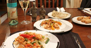moscato-chinese-food