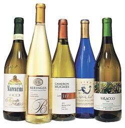 moscato-wines