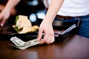 restaurant-tip