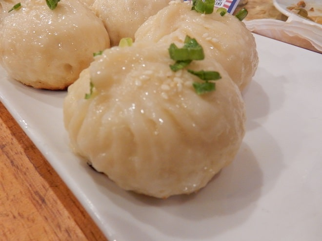 [REVIEW]  NAN XIANG XIAO LONG BAO – Great Cheap Eats!