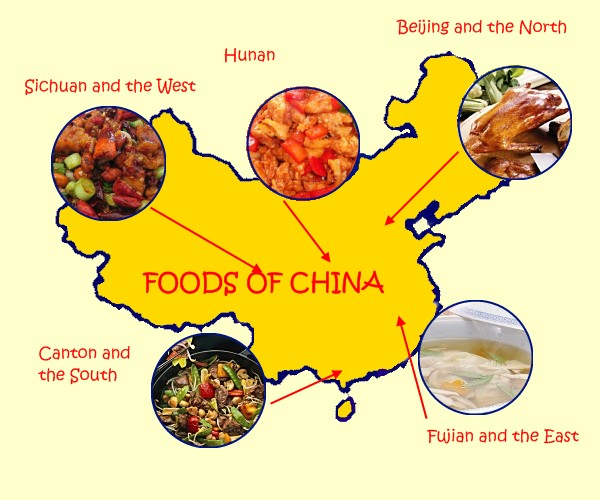 types-of-chinese-food-regional-styles