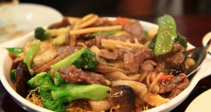 Chinese-beef-vegetables