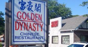Golden-Dynasty-St-James-New-York