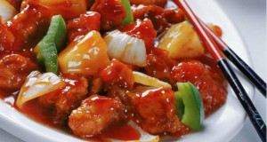 chinese-chicken-sweet-sour