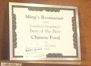 mings-best-of-best