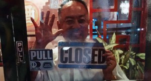 Palace-of-Wong-Closed