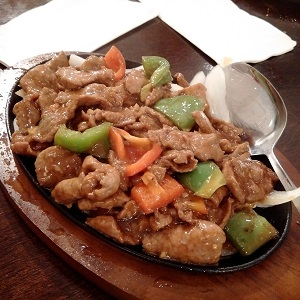 Sizzling-Sliced-Beef