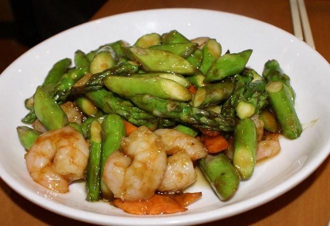 shrimp-asparagus-Tian-Sing