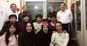 Celebrating-Chanukah-China-Chinese