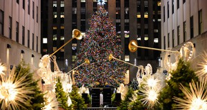 New-York-City-Christmas