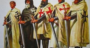 norman-crusade