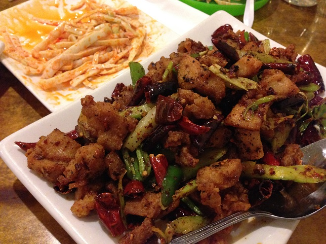spicy-chicken-szechuan-style