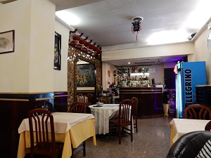 Chinese-Resturant-Internazionale-Interior-Two