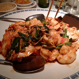 Hunan-Taste-Lobster-Shrimp