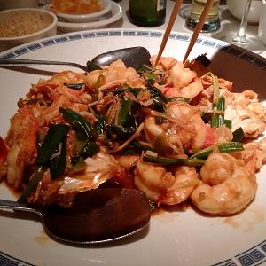 Hunan-Taste-Lobster-Shrimp