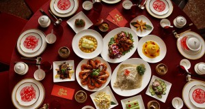 chinese-new-years-dinner