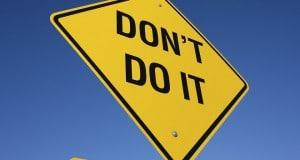 do-not-do-it