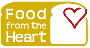 food-from-the-heart