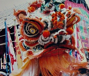 lion-dance-face