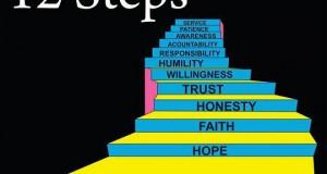 12-steps