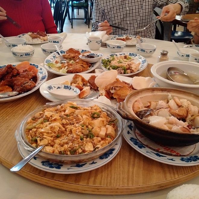 China-Pearl-Feast