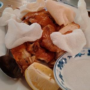 Roast-Chicken-Cantonese-Style