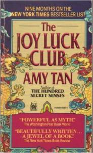 The-Joy-Luck-Club-Amy-Tan