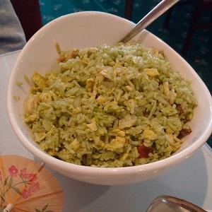 Port-Washington-Fried-Rice