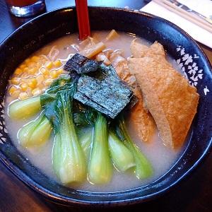 Ramen-Noodles-Bok-Choy-Tofu