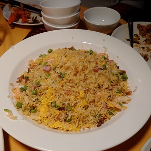LN1380-Young-Chow-Fried-Rice