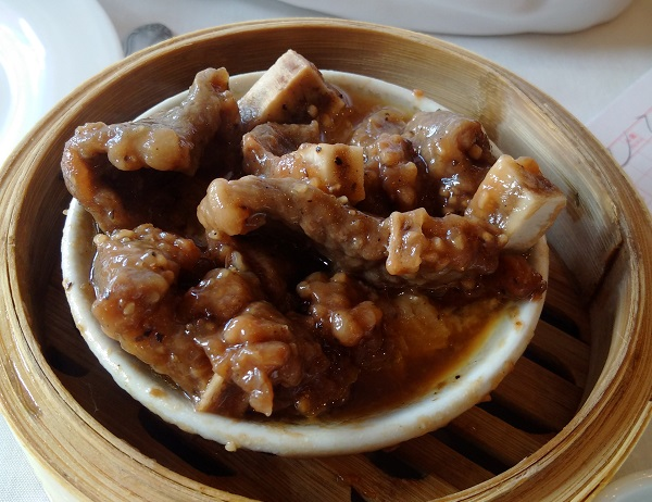 Pings-Chinese-Restaurant-Elmhurst-Dim-Sum-3
