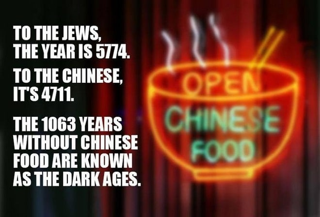 dark-ages-jews-chinese-food