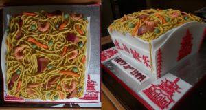chinese-birthday-cake