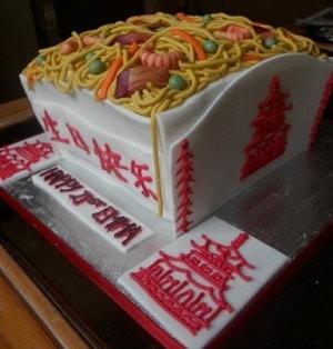 chinese-birthday