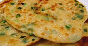 chinese-pancakes